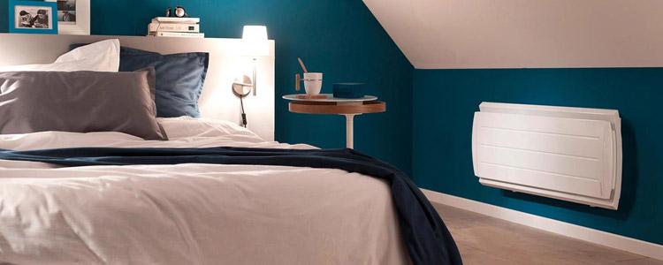 le meilleur endroit pour installer ses radiateurs guide. Black Bedroom Furniture Sets. Home Design Ideas