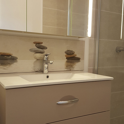 adapt renov artisan monts guide artisan. Black Bedroom Furniture Sets. Home Design Ideas